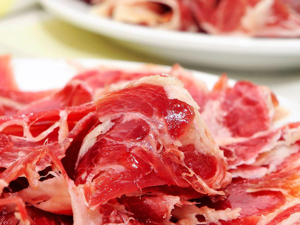 tabla-ibericos-guijuelo-carniceria-carlos-macias-salamanca