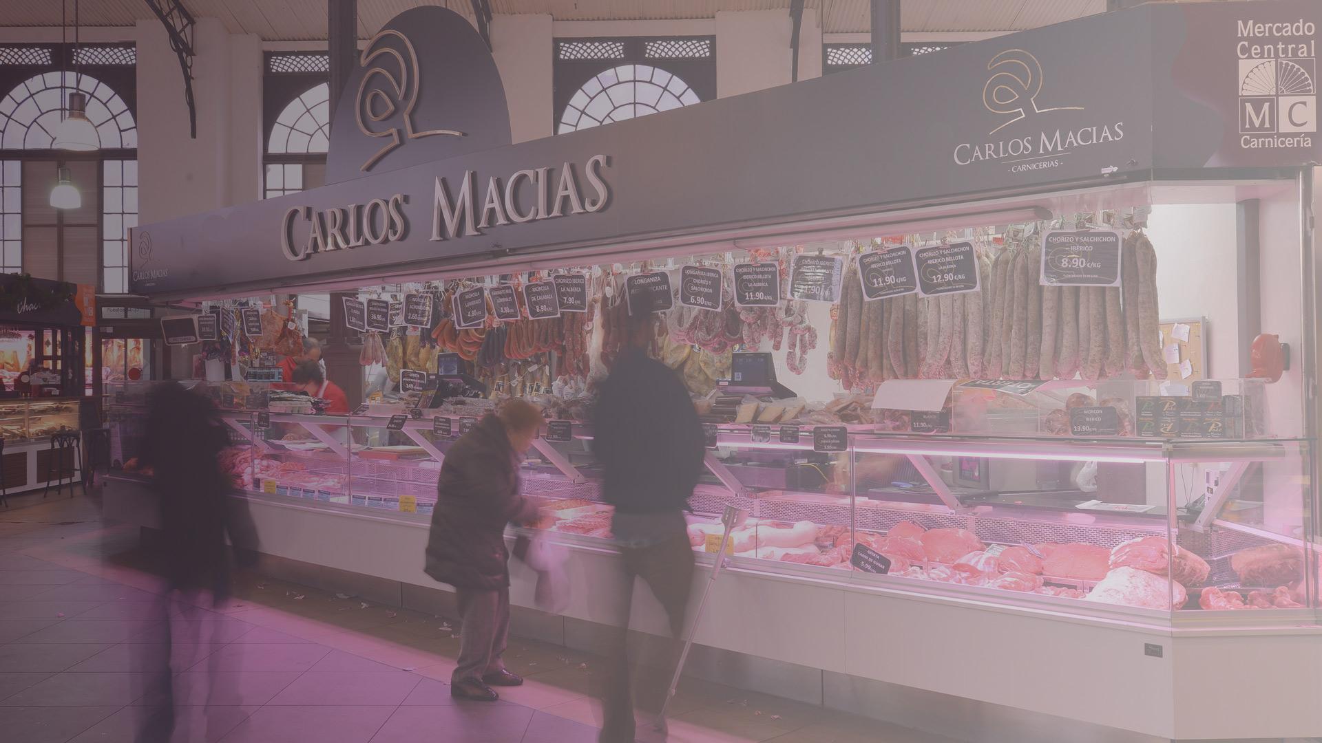 CARNICERIA-CARLOS-MACIAS-MERCADO-CENTRAL-SALAMANCA_1