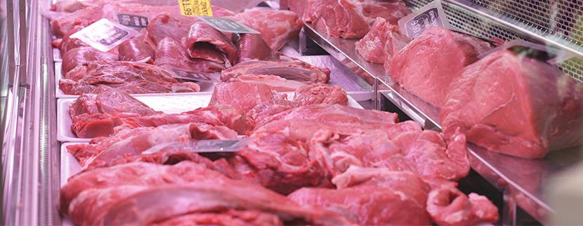 Conoce los beneficios de la carne calidad.